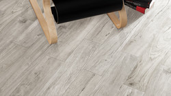 Timber Oak Grey 200x1200 Matte