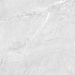Montreal White 600x600