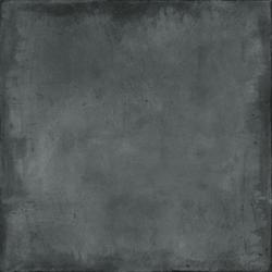 Genesis Dark Grey