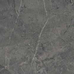 Stone Dark Grey Polished