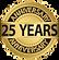 25 year logo image.png