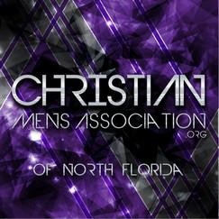 Christian Men's Association of Northern Florida