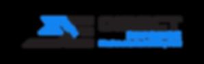 Transparent DEX logo.png