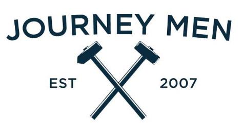 Journey Men