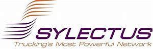 Sylectus Logo.jpg