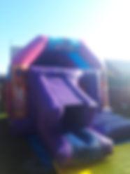 slide castle3.jpg