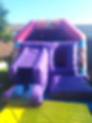 slide castle2.jpg