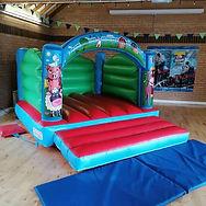 toddler castle farmyard.jpg