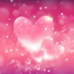 lover 2 package.jpg