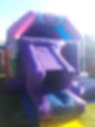 slide castle.jpg