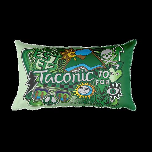 Taconic Pillow