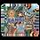 Thumbnail: Animal Adventure Blanket
