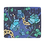 Thumbnail: Rose & Chains Blanket