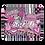 Thumbnail: Girlie Girl with Lip Blanket