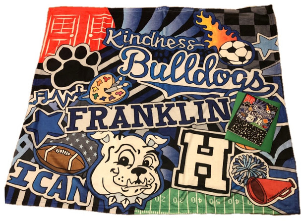 Franklin School Products