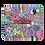 Thumbnail: S.W.A.K Blanket