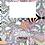 Thumbnail: Fairytale Frame