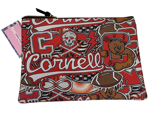 Cornell Large Pouch