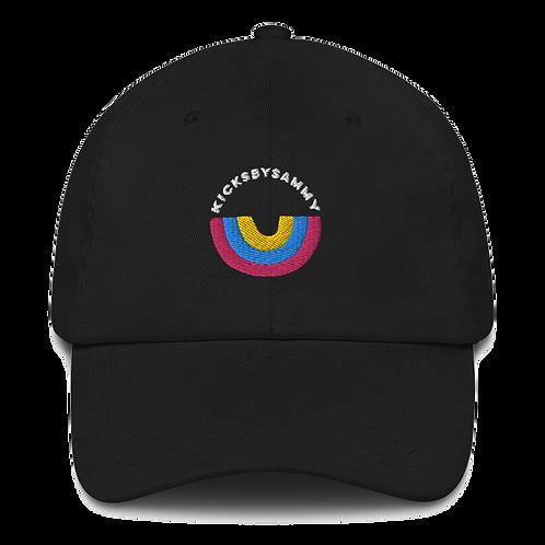 KBS Hat