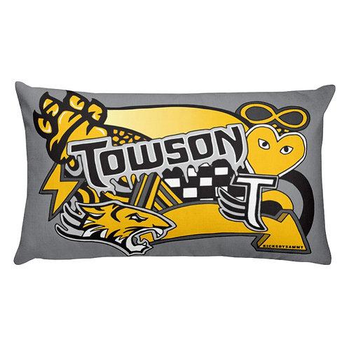 Towson Pillow
