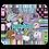 Thumbnail: Camp Girl Blanket