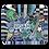 Thumbnail: Rockstar Blanket