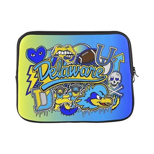 Delaware Laptop Sleeve
