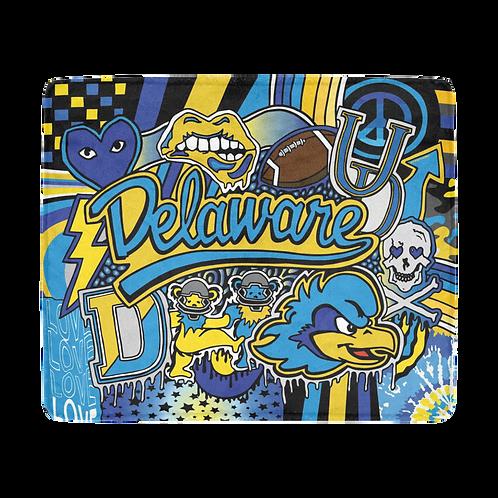 Delaware Blanket