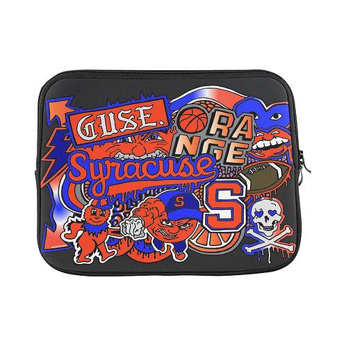 Syracuse Laptop Sleeve