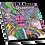 """Thumbnail: Dreamin Canvas 16"""" x 16"""""""