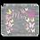 Thumbnail: Butterfly Kisses Blanket