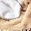 Thumbnail: Dreamin' Blanket