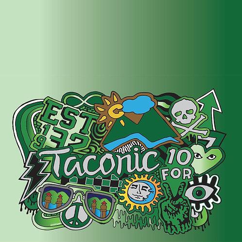 Taconic Frame