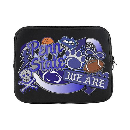 Penn State Laptop Sleeve