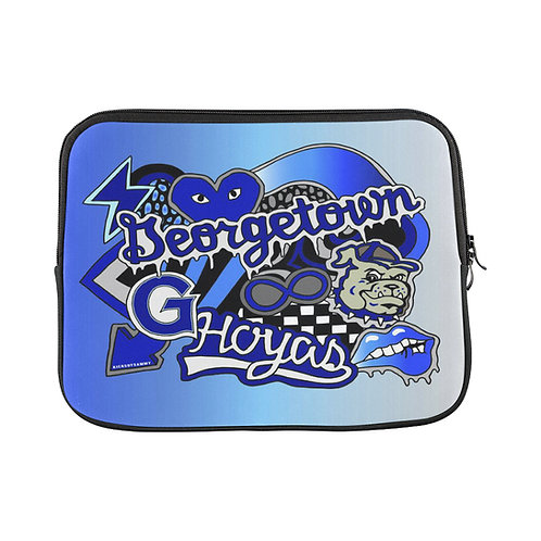 Georgetown Laptop Sleeve