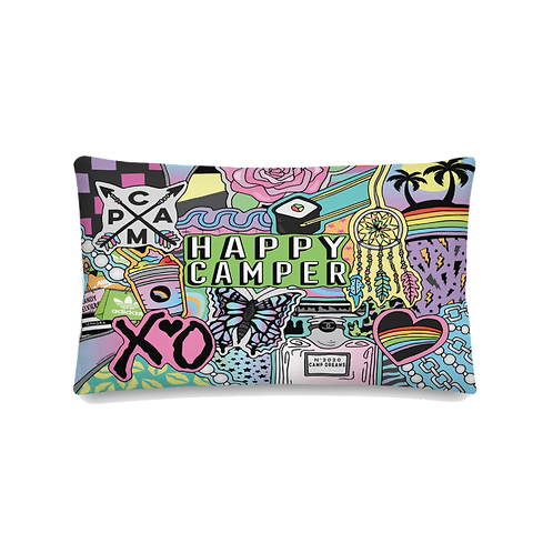 I Dream Pillow (NEW!)