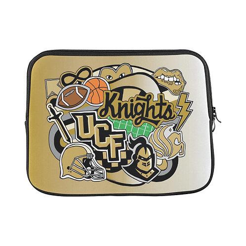 UCF Laptop Sleeve