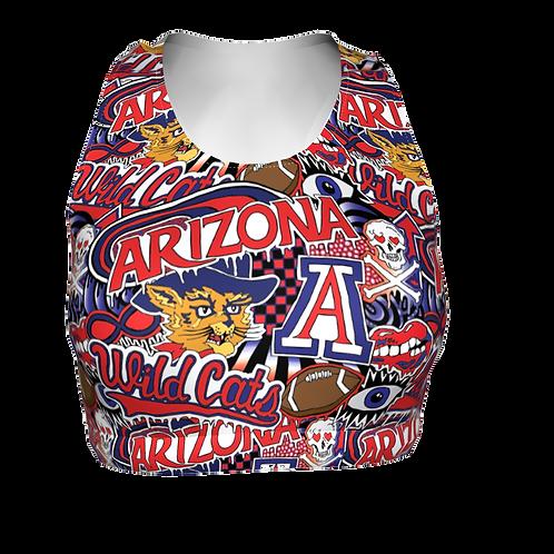 Arizona Sports Bra