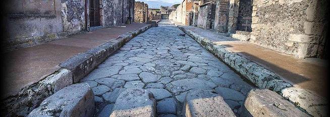 pompeii_100.jpg