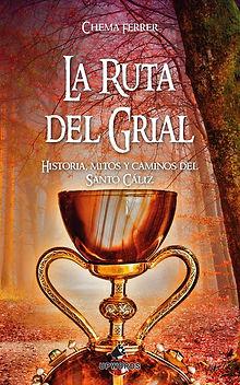 LIBRO RUTA DEL GRIAL.jpg