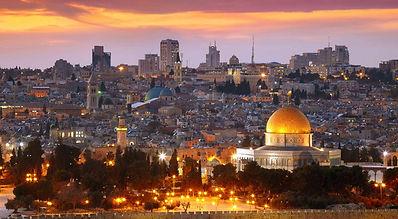 08-06-2020-JERUSALEN-FIN.jpg
