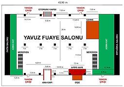 Yavuz Fuayene Salonu.jpg