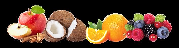Fruttate.png