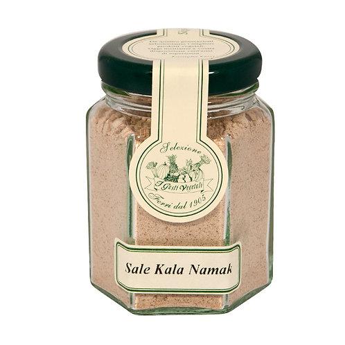 Sale Kala Namak