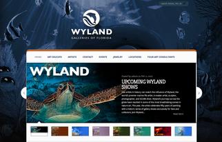 Wyland Galleries