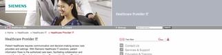 Siemens Health