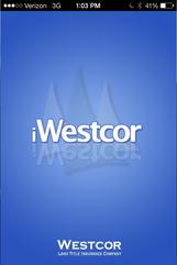 iWestcor