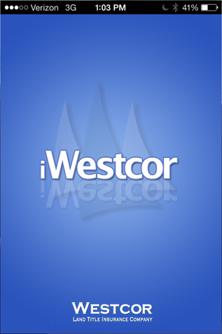iWestcor