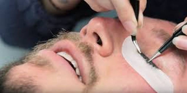 Men's_Eyelash_Extensions[1].jpg