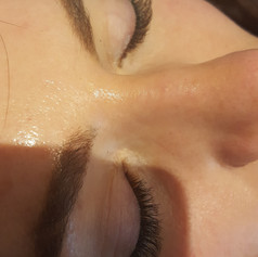 4D Russian Volume Lashes